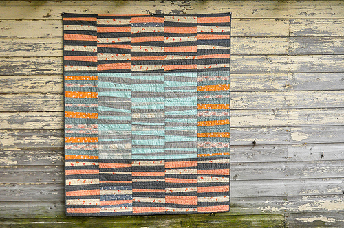 maisy quilt make something