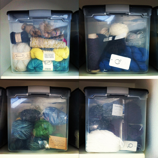how_to_organize_yarn_stash