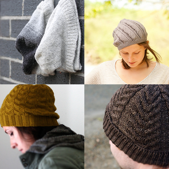 new hats knitting patterns labarre johnstone christoffers