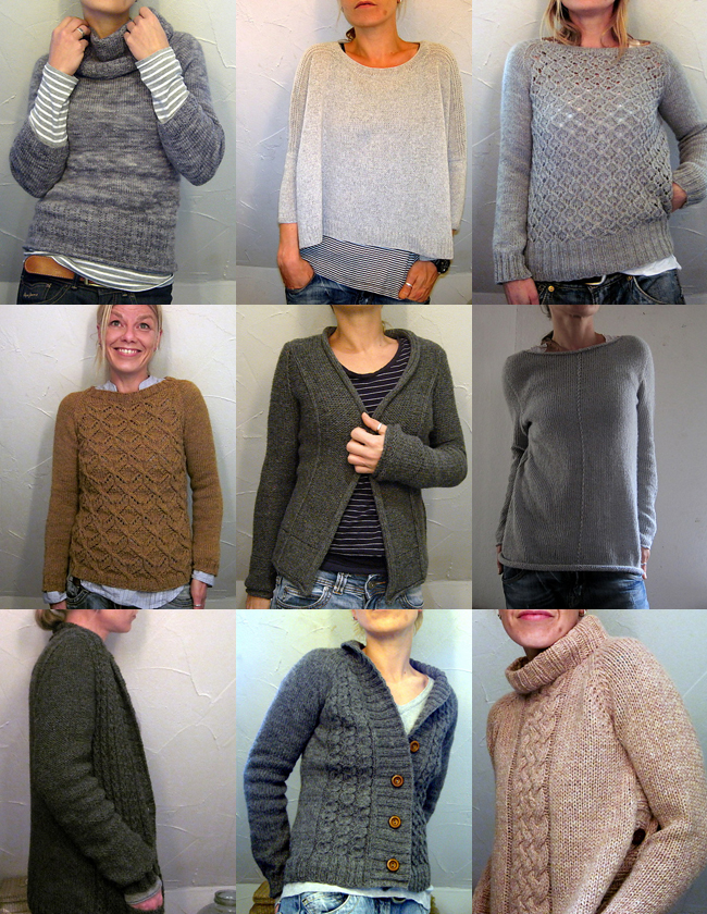 questions for isabell kraemer sweater knitting