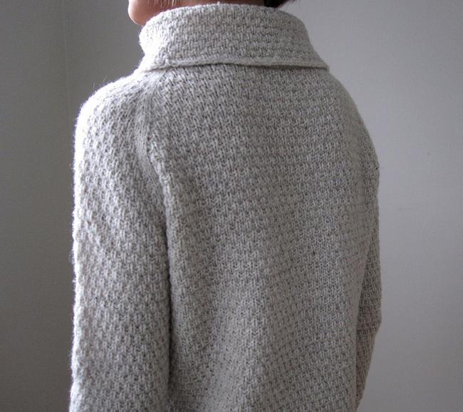 frederika sweater heidi kirrmaier