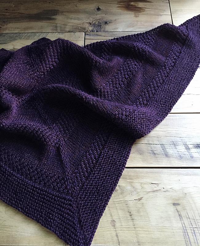 Get Knitting Grandma : To grandmother s house we go fringe association