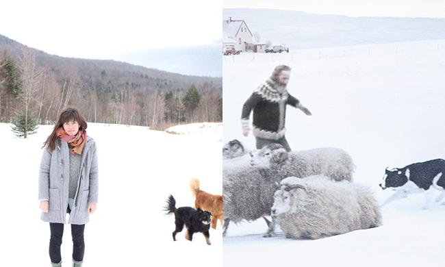Fringe Association Knitting Ideas Inspiration And Free Patterns
