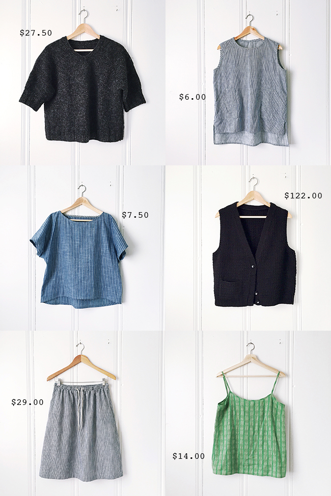 Is it more expensive to make your own clothes?
