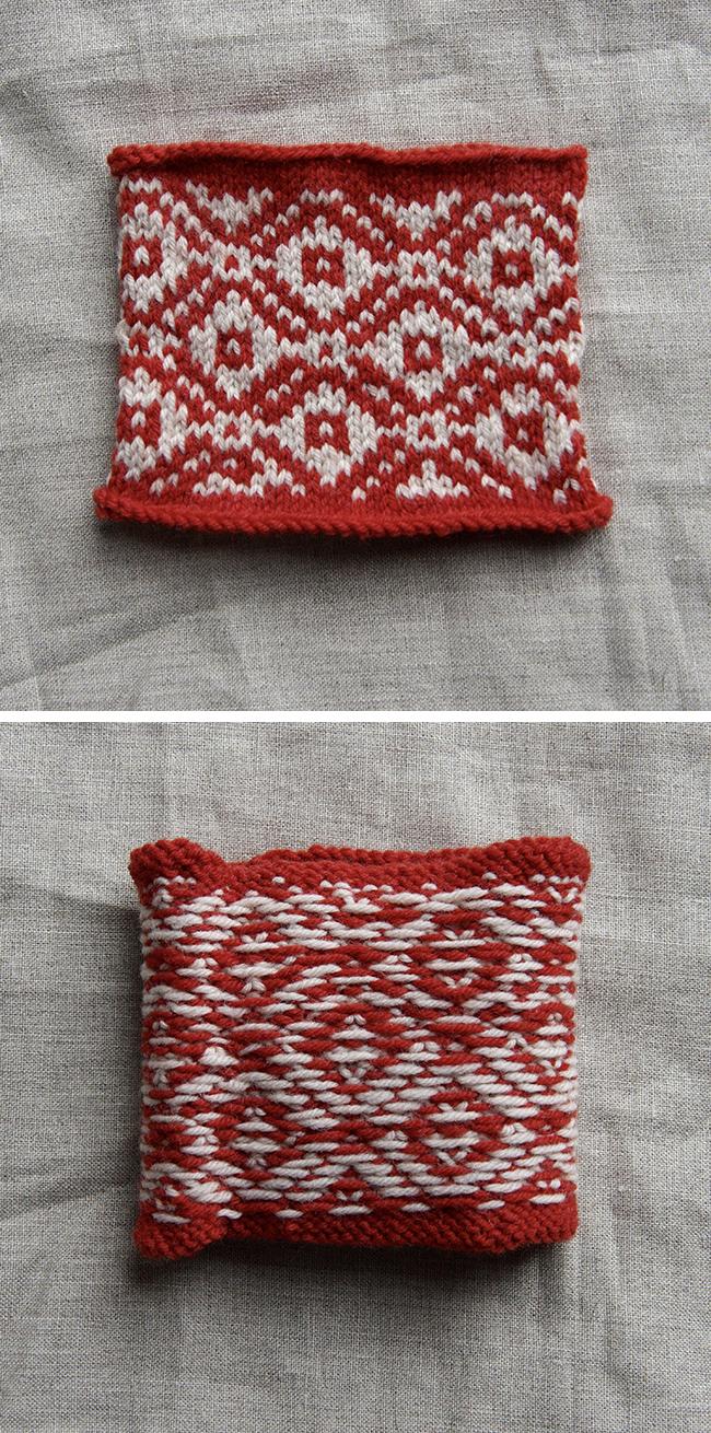 Fringe Association | Knitting ideas, inspiration and free patterns ...